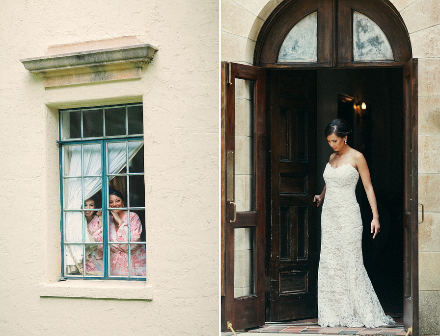 powel-crosley-wedding-013