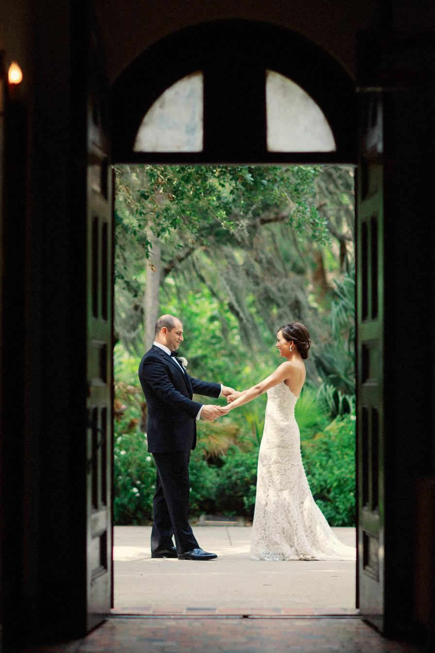 powel-crosley-wedding-015