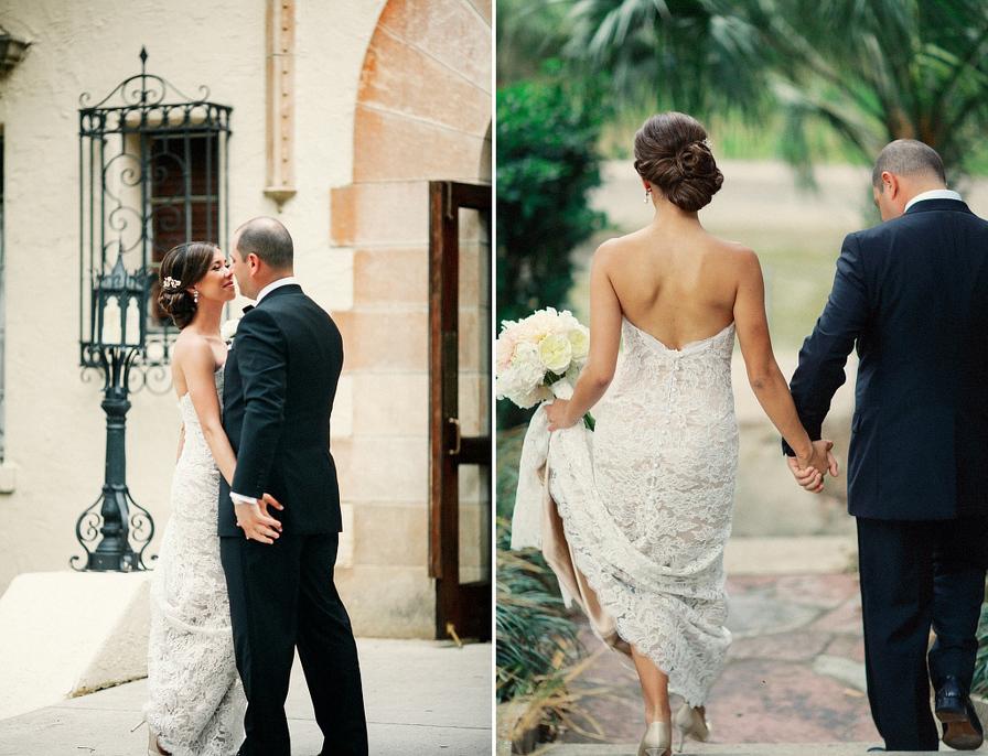 powel-crosley-wedding-016