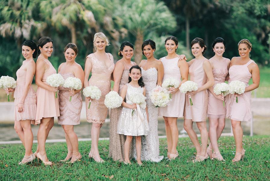 powel-crosley-wedding-018