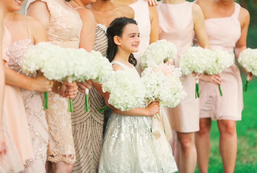 powel-crosley-wedding-020