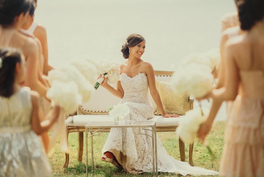 powel-crosley-wedding-021