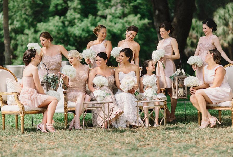 powel-crosley-wedding-022