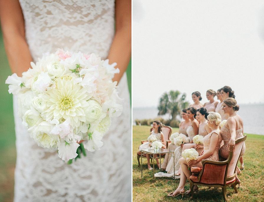 powel-crosley-wedding-023