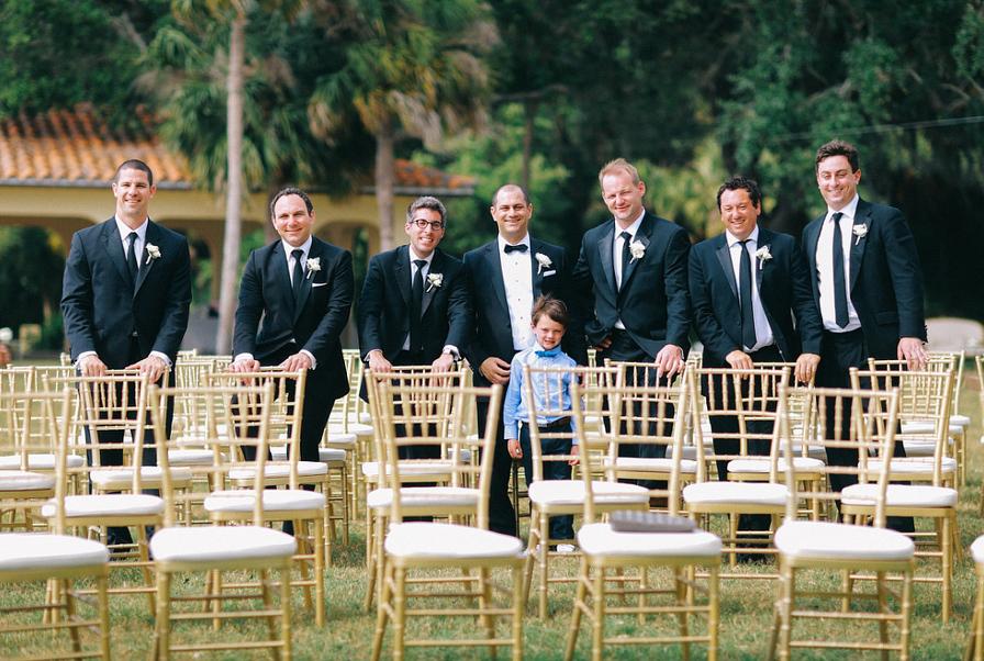 powel-crosley-wedding-024