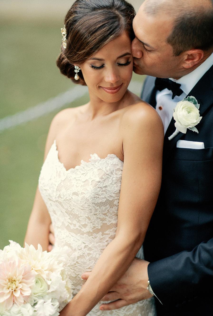 powel-crosley-wedding-025