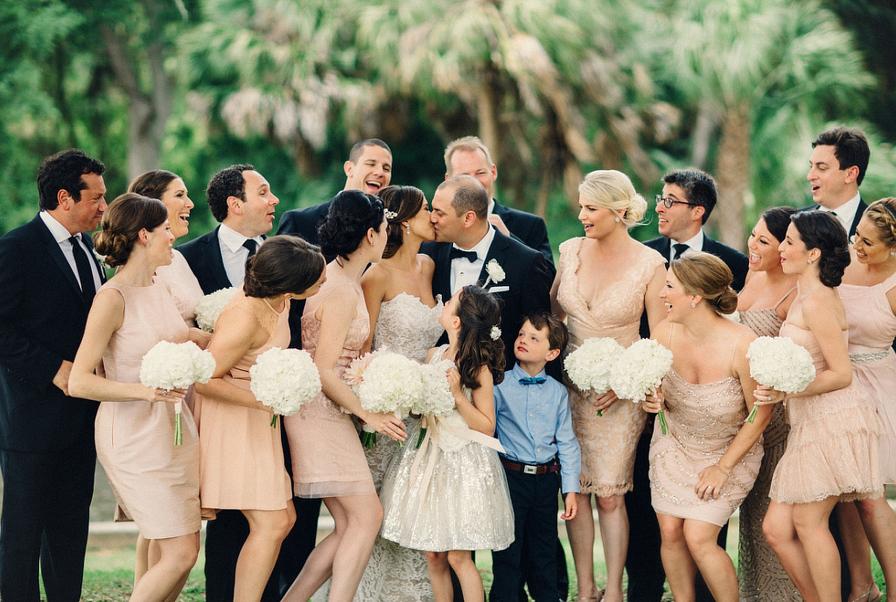 powel-crosley-wedding-026