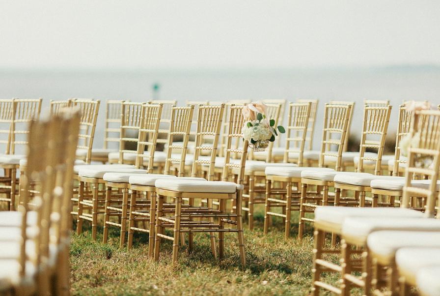 powel-crosley-wedding-027
