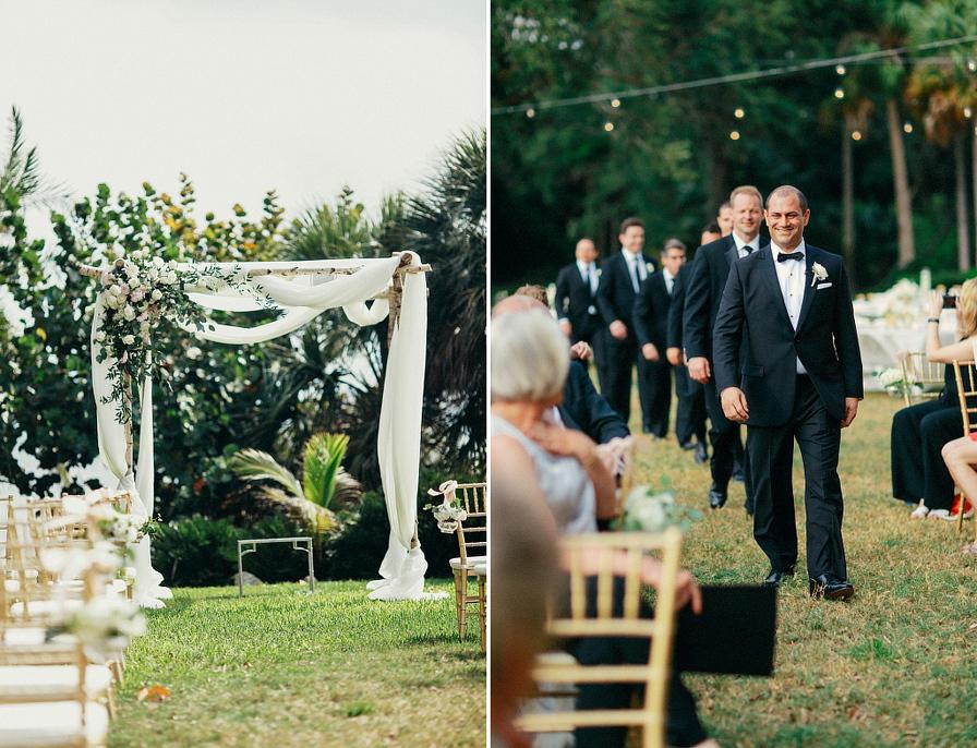 powel-crosley-wedding-028