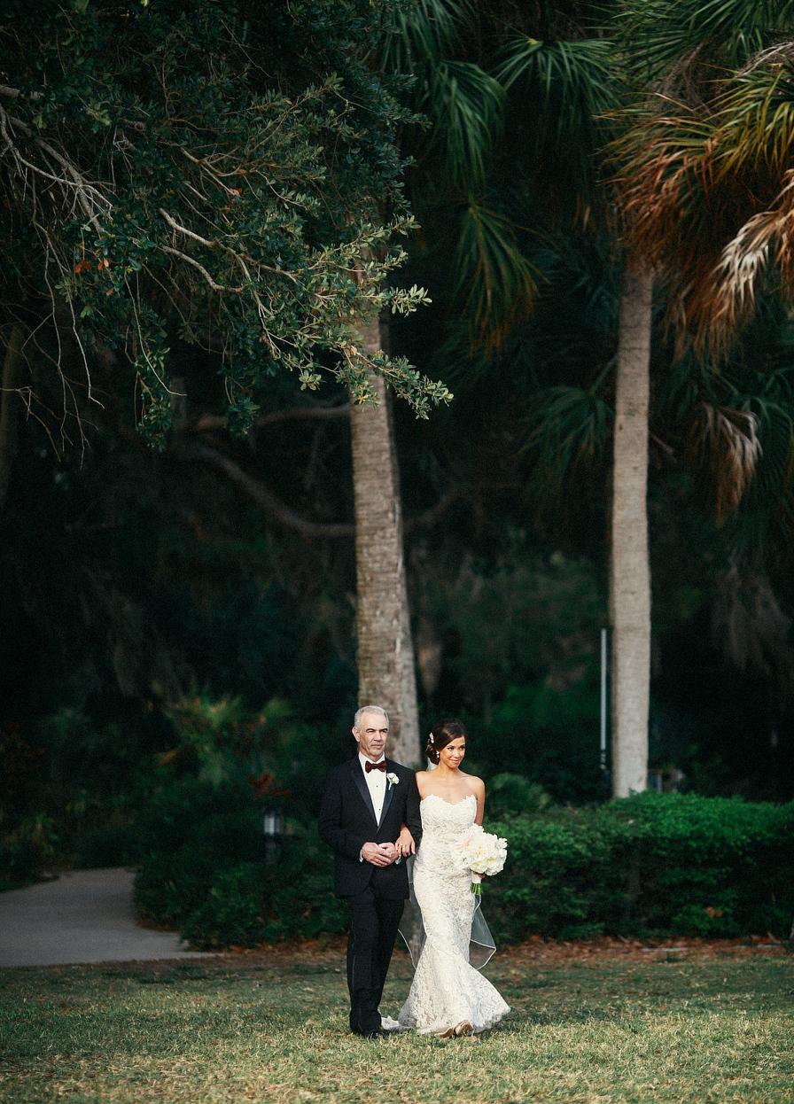 powel-crosley-wedding-029