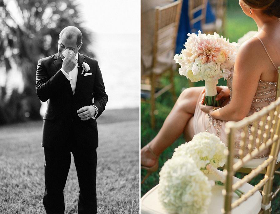 powel-crosley-wedding-030