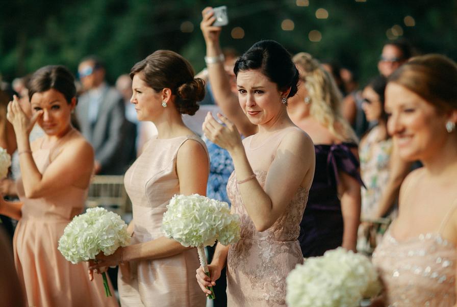 powel-crosley-wedding-031