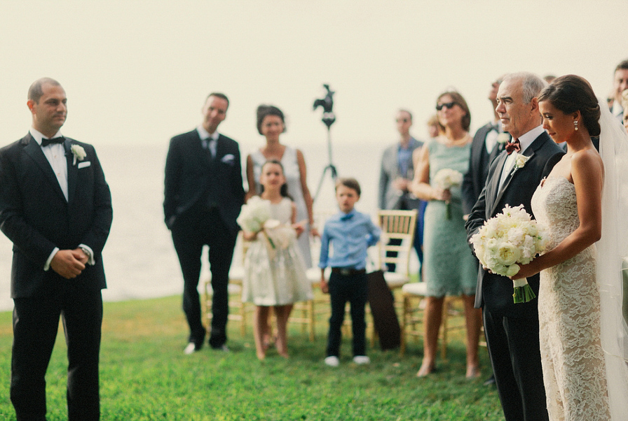 powel-crosley-wedding-032