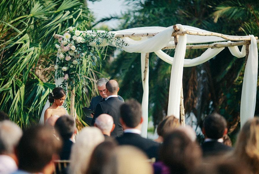 powel-crosley-wedding-033
