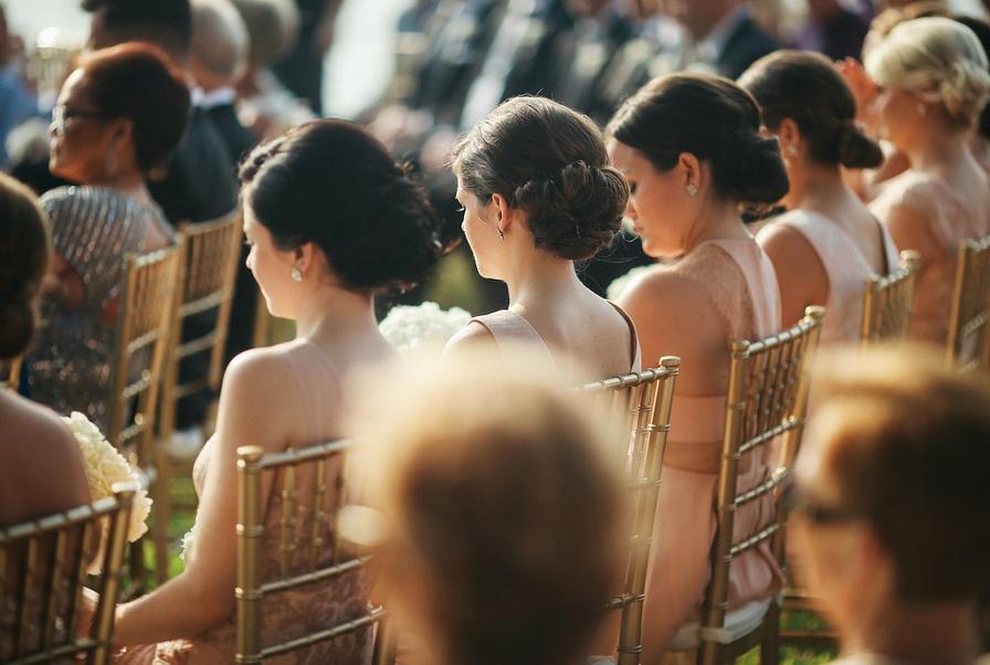 powel-crosley-wedding-034