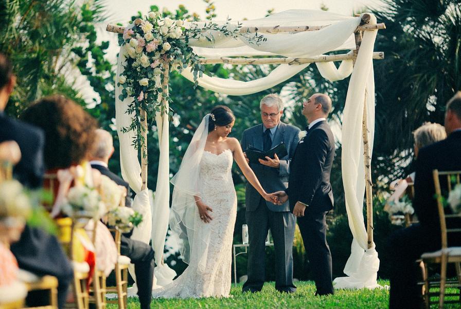 powel-crosley-wedding-035