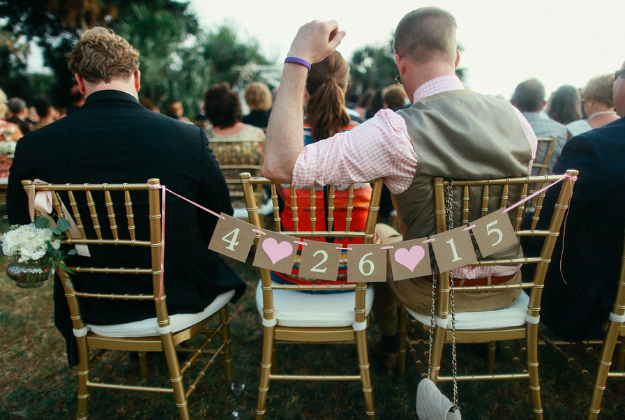 powel-crosley-wedding-036