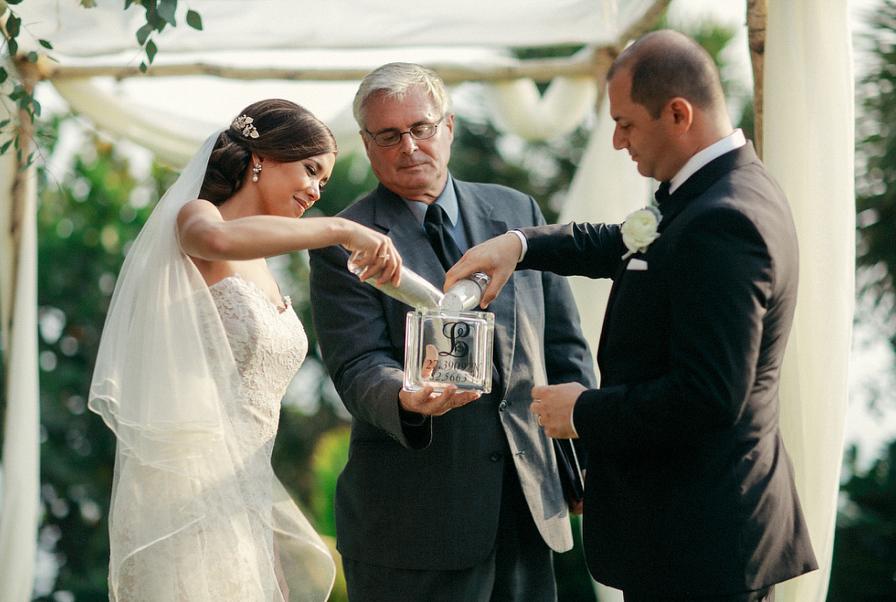 powel-crosley-wedding-037