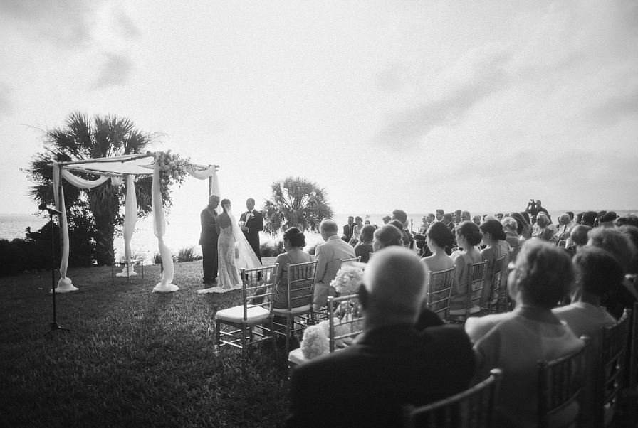 powel-crosley-wedding-038
