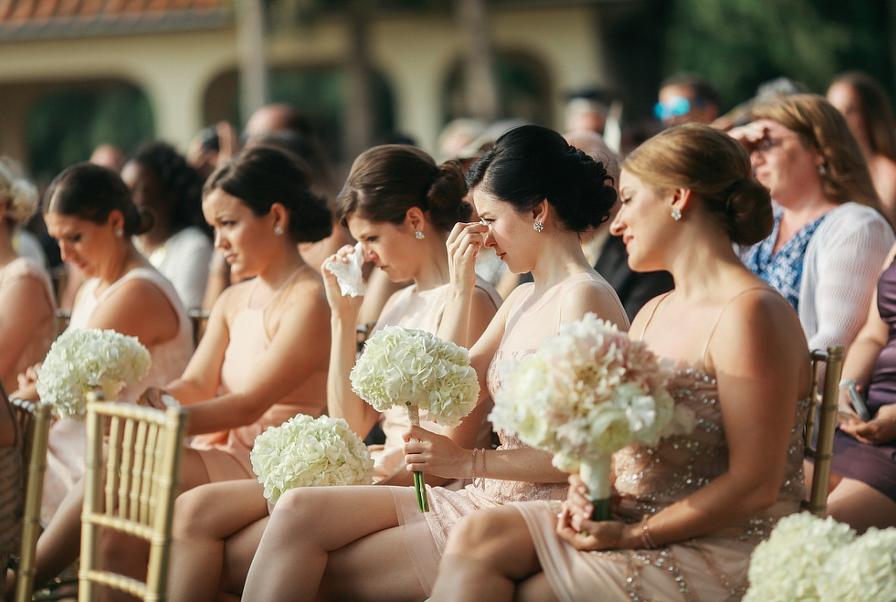 powel-crosley-wedding-039