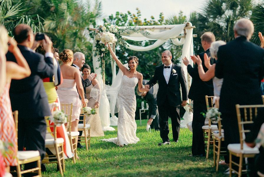 powel-crosley-wedding-040