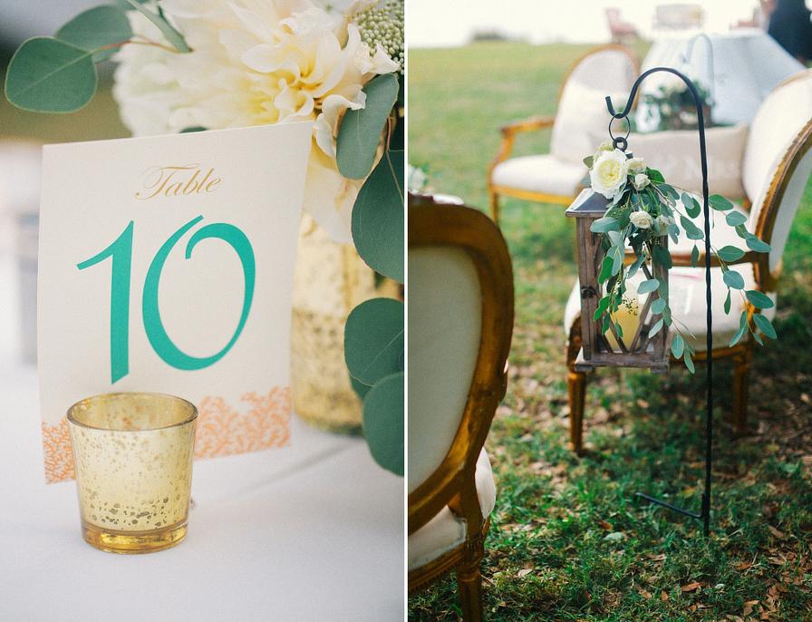 powel-crosley-wedding-041