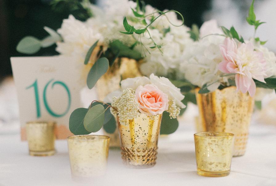 powel-crosley-wedding-042