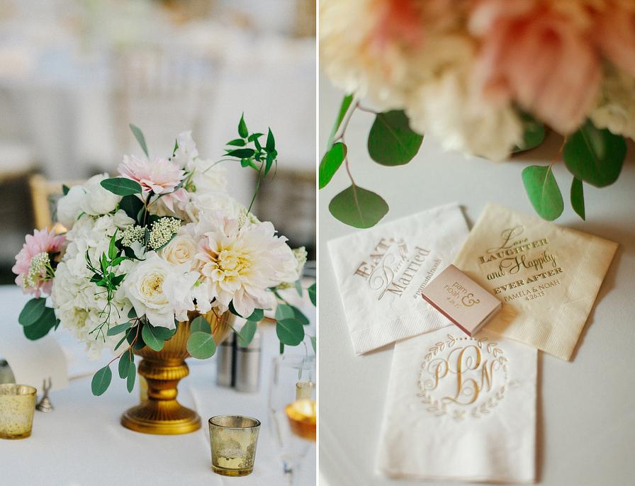 powel-crosley-wedding-043