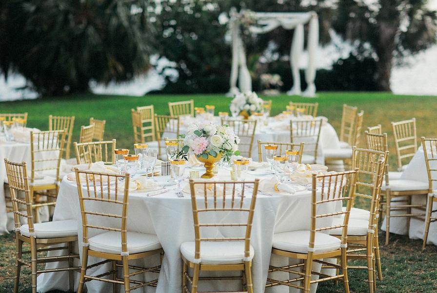 powel-crosley-wedding-044
