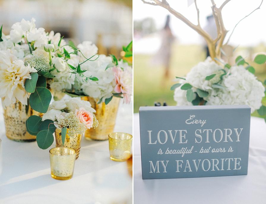 powel-crosley-wedding-045