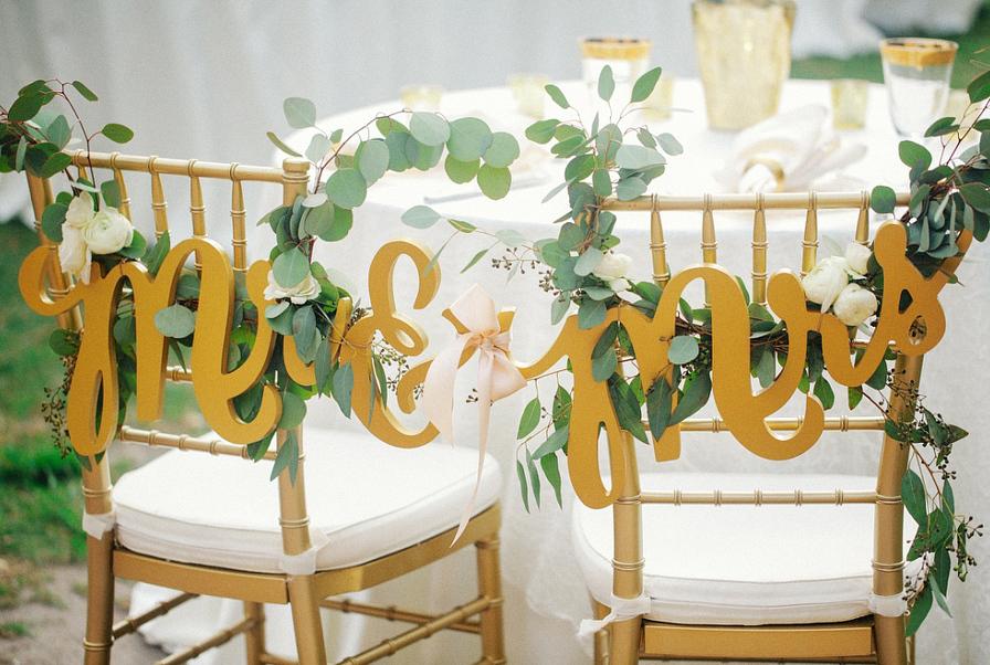 powel-crosley-wedding-046