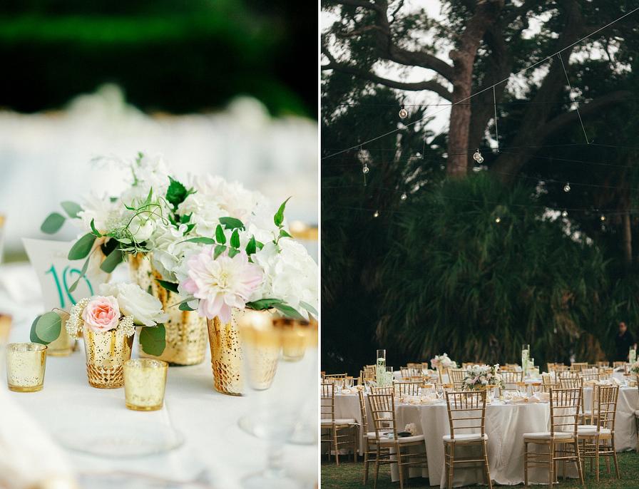 powel-crosley-wedding-047
