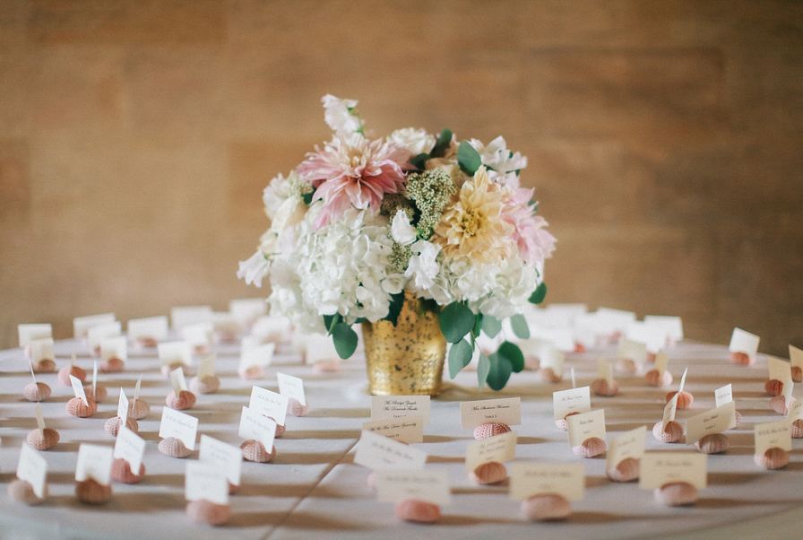 powel-crosley-wedding-048
