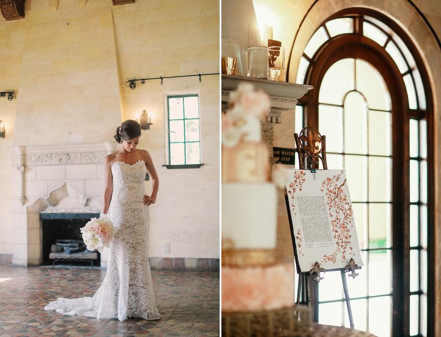 powel-crosley-wedding-049