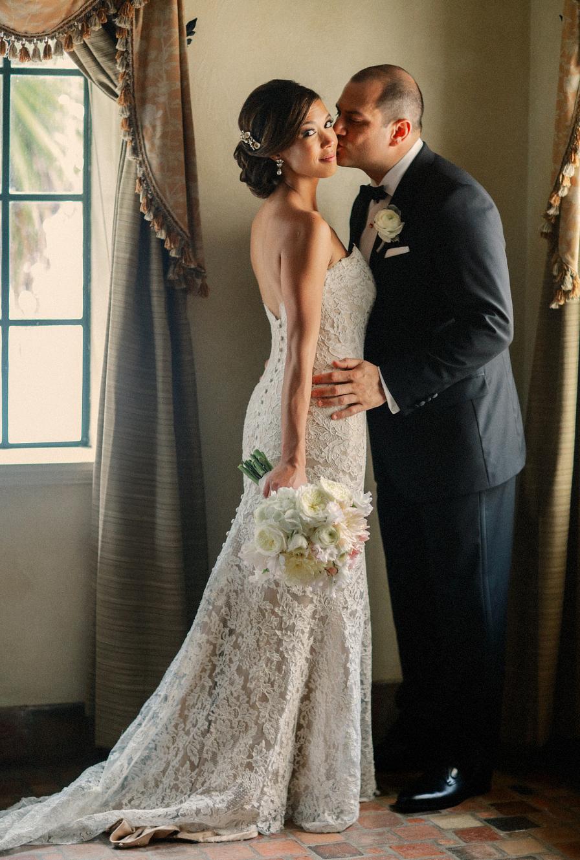 powel-crosley-wedding-050