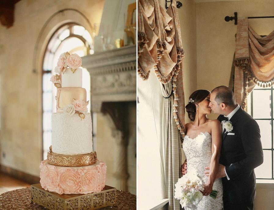 powel-crosley-wedding-051