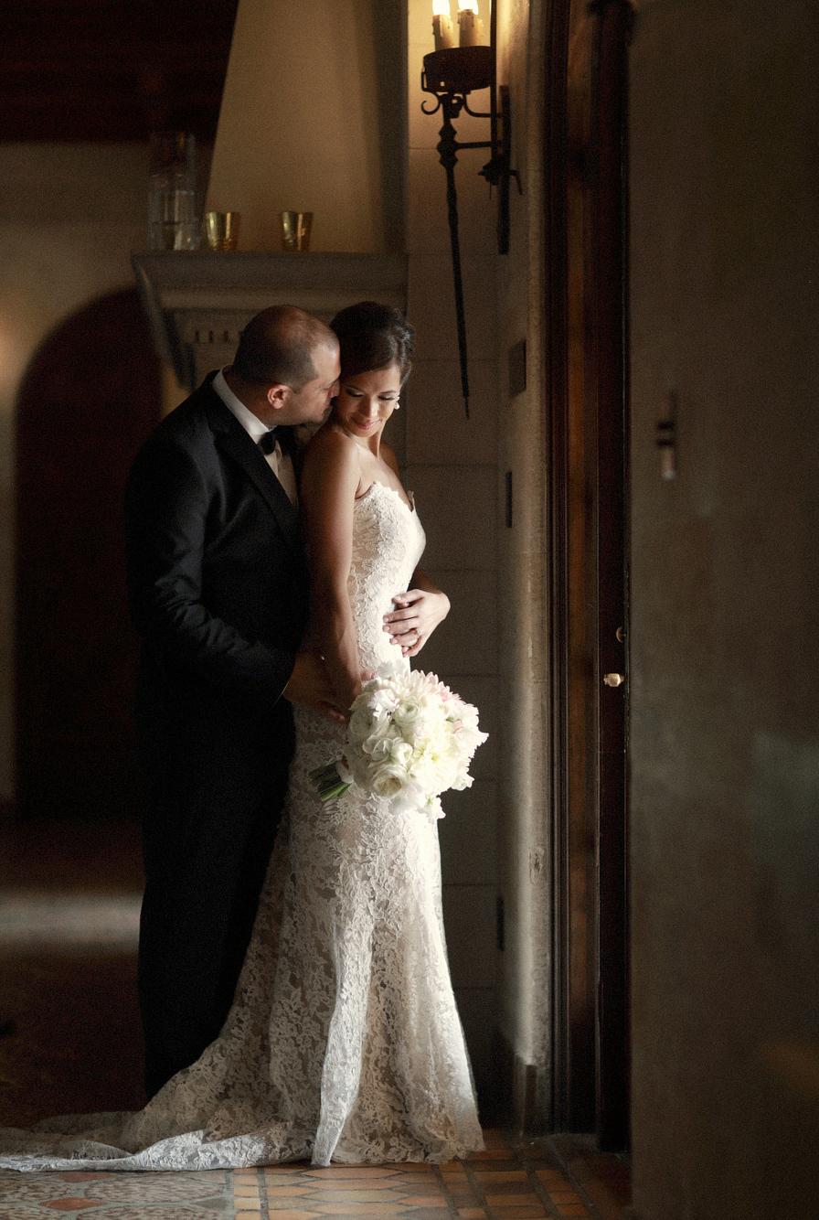 powel-crosley-wedding-052