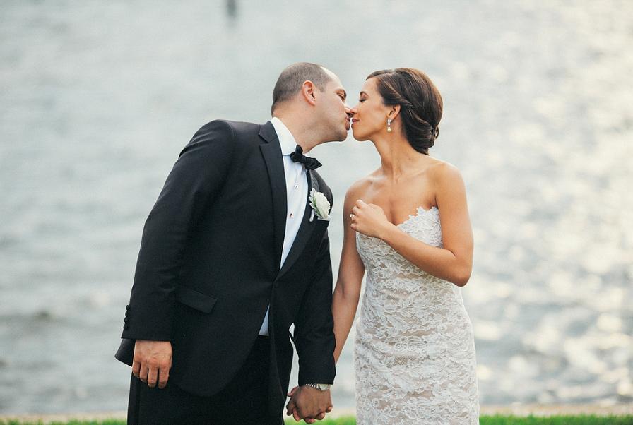 powel-crosley-wedding-053