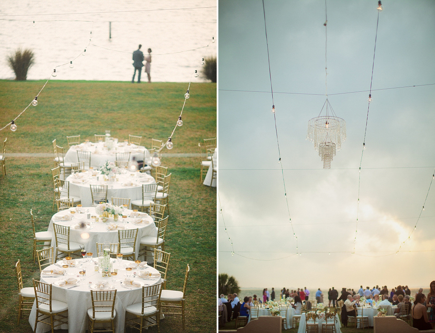 powel-crosley-wedding-054