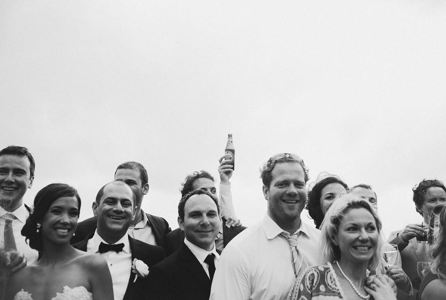 powel-crosley-wedding-055