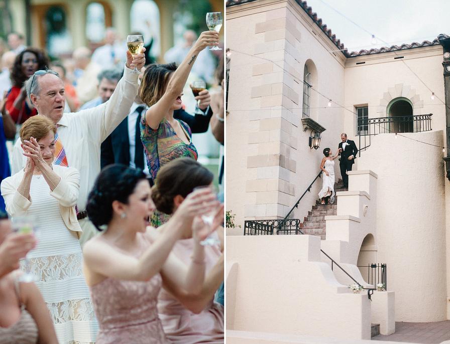 powel-crosley-wedding-056