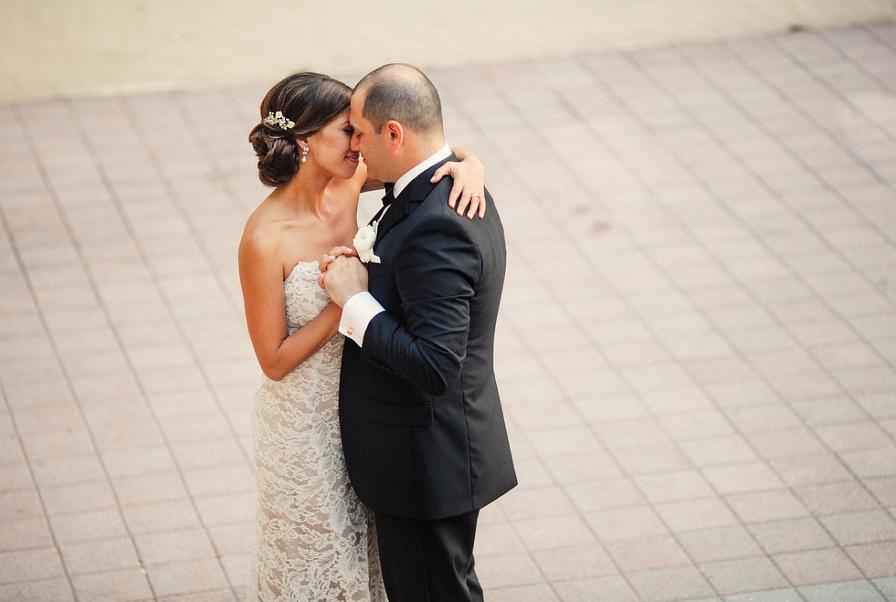 powel-crosley-wedding-057