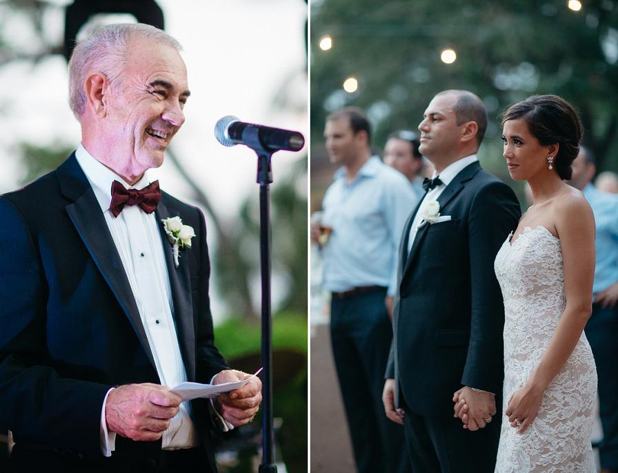 powel-crosley-wedding-059