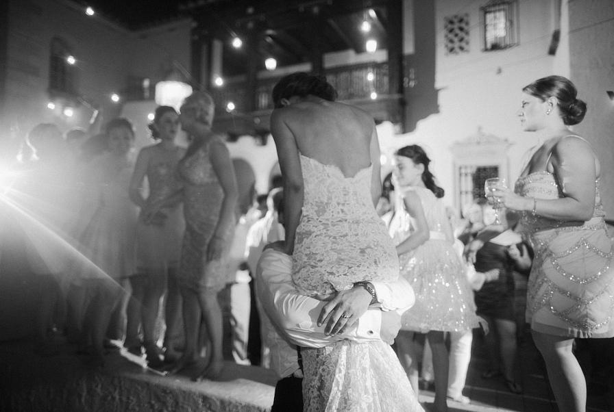 powel-crosley-wedding-061