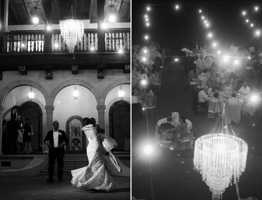 powel-crosley-wedding-062