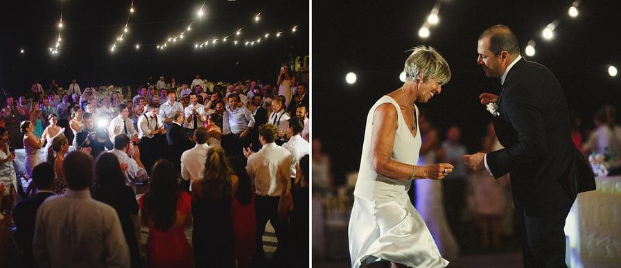 powel-crosley-wedding-064