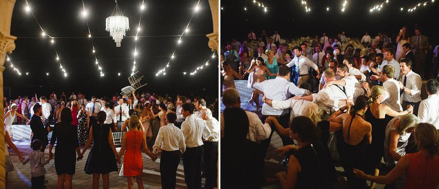 powel-crosley-wedding-065