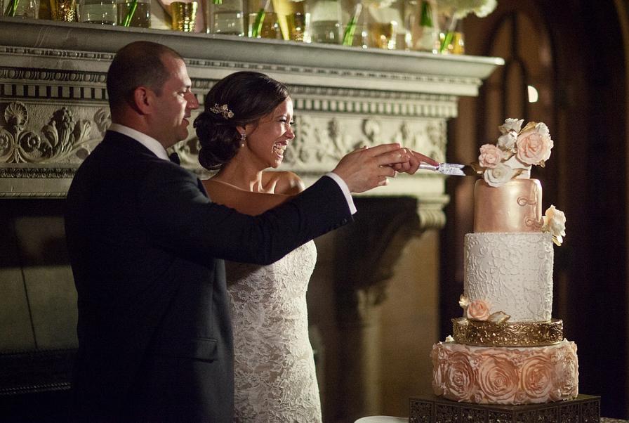 powel-crosley-wedding-066