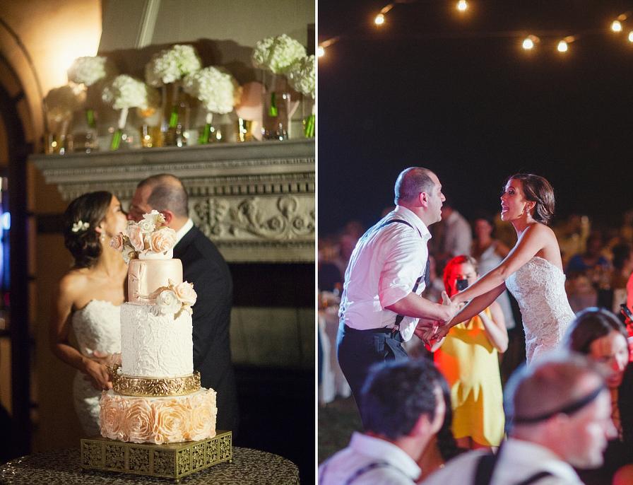 powel-crosley-wedding-067