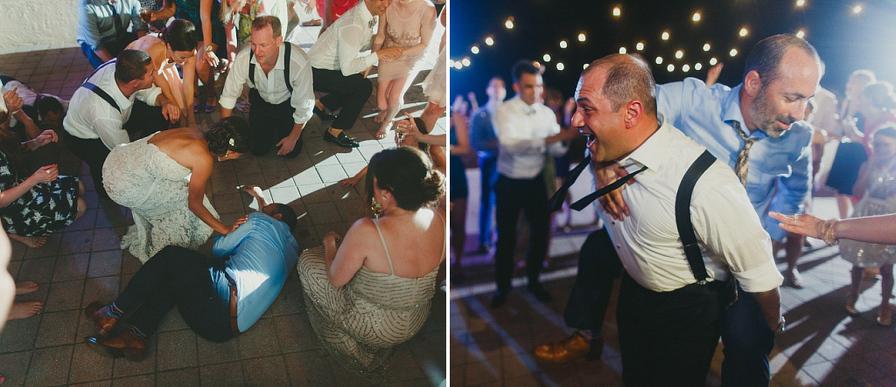 powel-crosley-wedding-068